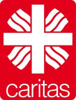 Caritas in NRW